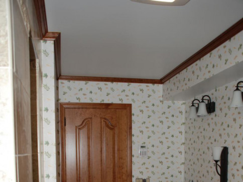 ceramic tile installations whitney point ny